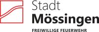 Feuerwehr Mössingen