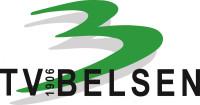 Logo TVB neu