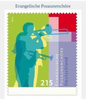PC-Briefmarke