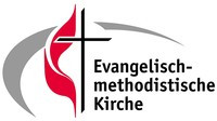 Logo Methodisten