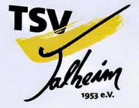 Logo_TSV_Talheim_e._V.