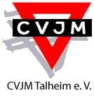 Logo CVJM Talheim